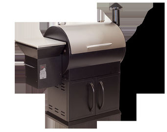 Char Griller Smoke Hollow Pellet Grill Outdoor Patio Pro Charcoal bbq Grill